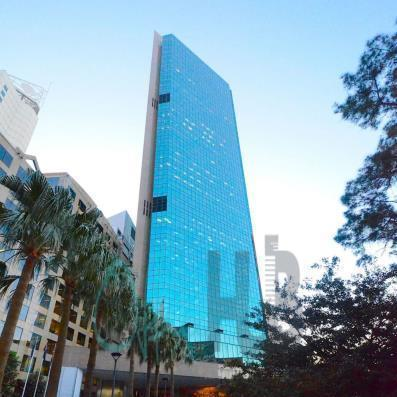 20/1 Macquarie Place SYDNEY NSW 2000