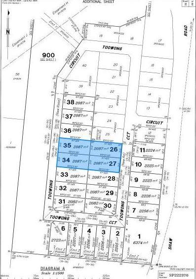 123 Shaw Road SHAW QLD 4818