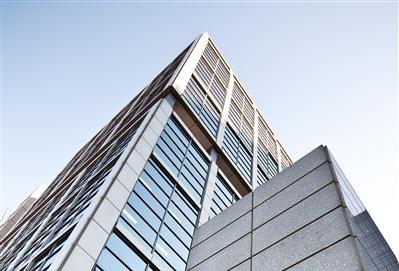 Flinders Street Melbourne For Sale Commercial Property