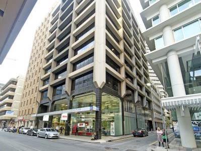 111 Gawler Place ADELAIDE SA 5000
