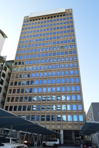 Lot 24/251 Adelaide Terrace PERTH WA 6000
