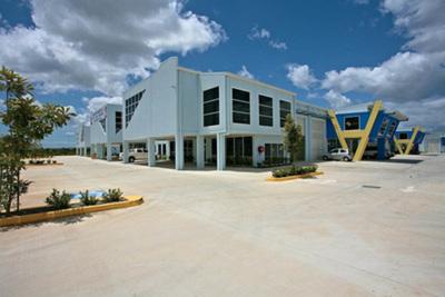 07/53-57 Link Drive YATALA QLD 4207
