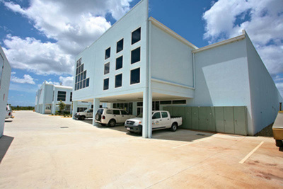 11/53- 57 Link Drive YATALA QLD 4207