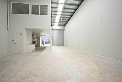 21/53 - 57 Link Drive YATALA QLD 4207