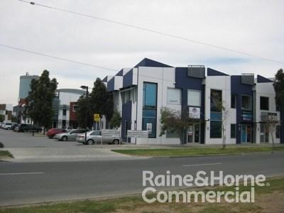 D1/63-67 Turner Street PORT MELBOURNE VIC 3207