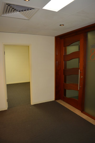 Suite 18/97 Poinciana Avenue TEWANTIN QLD 4565