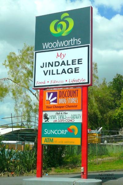 54-62 Looranah Street JINDALEE QLD 4074