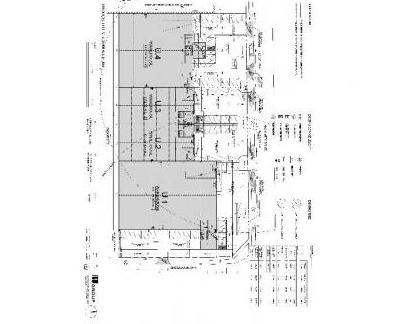 80 Proximity Drive SUNSHINE VIC 3020