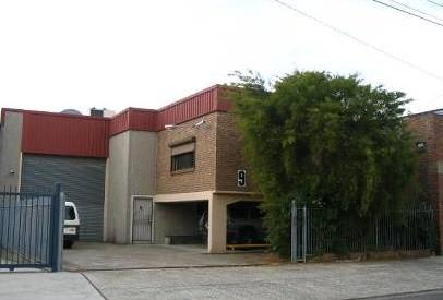 9 Edward Street ARNCLIFFE NSW 2205