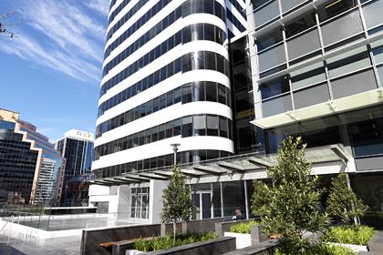 60 Miller Street NORTH SYDNEY NSW 2060
