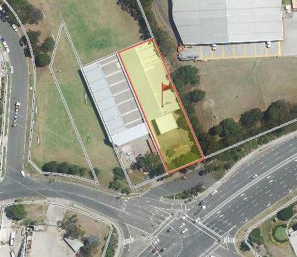 Warren Road SMITHFIELD NSW 2164