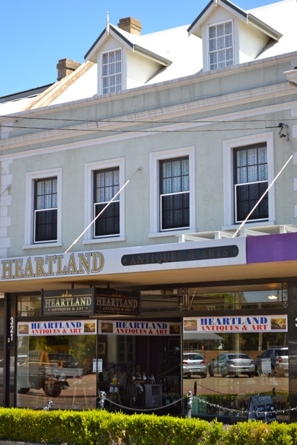 321 High Street MAITLAND NSW 2320