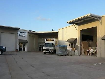 8/34 Technology Drive WARANA QLD 4575