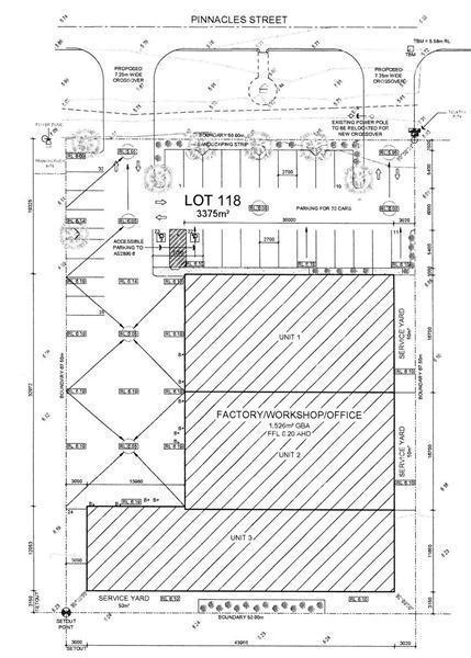 118 Pinnacles Street WEDGEFIELD WA 6721