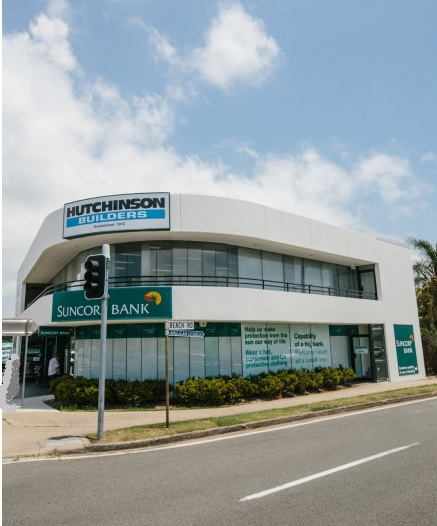 1 Beach Road MAROOCHYDORE QLD 4558