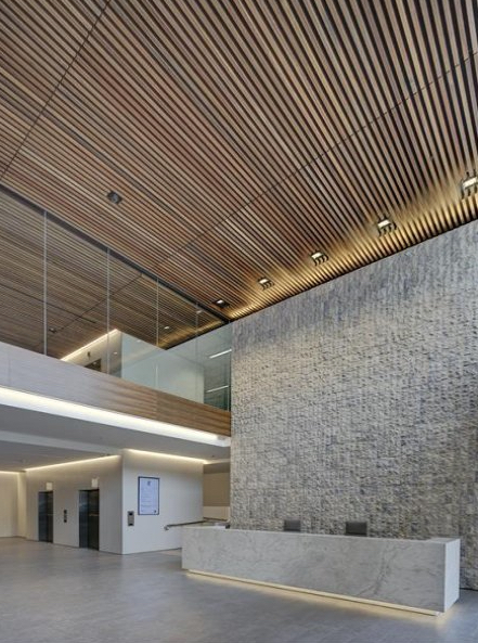 Level Gnd/241 O'riordan Street MASCOT NSW 2020