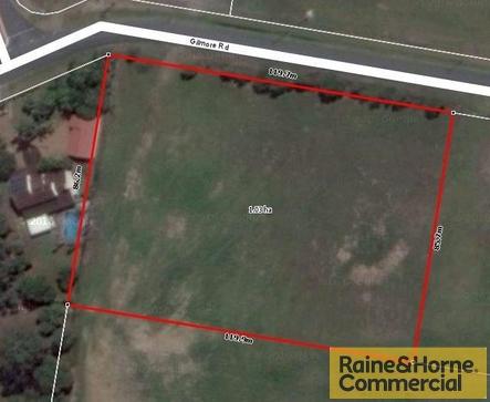 46 Gilmore Road BERRINBA QLD 4117