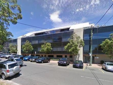55 Grosvenor Street NEUTRAL BAY NSW 2089