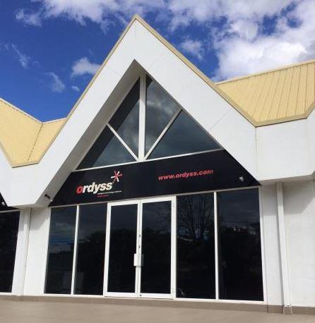WILSTON QLD 4051