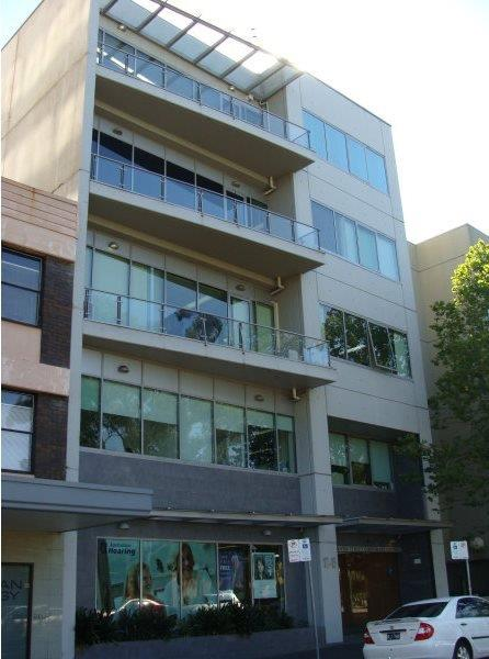 Suite A, 2/13-15 Moore Street LIVERPOOL NSW 2170