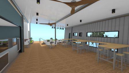 747 Lytton Road MURARRIE QLD 4172