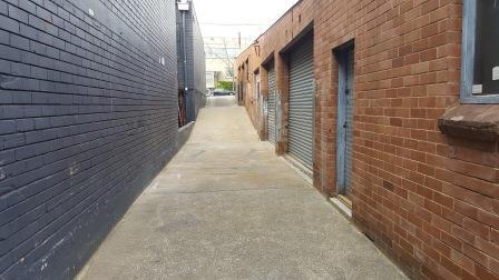 3/13 Dickson Avenue ARTARMON NSW 2064