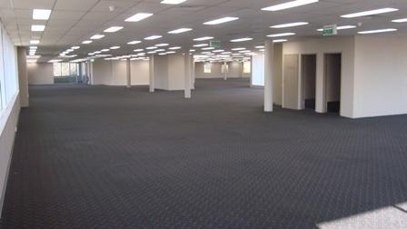 165 Canberra Avenue FYSHWICK ACT 2609