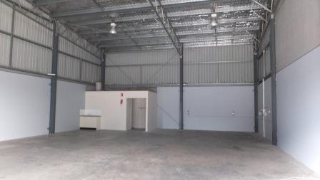 8/2 Enterprise Crescent MAISON DIEU NSW 2330