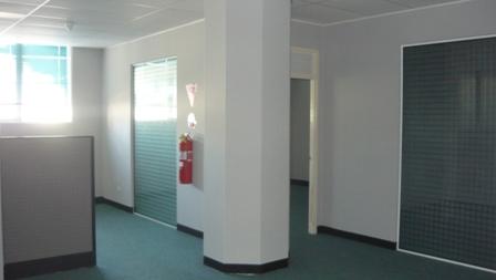23/390 Flinders Street TOWNSVILLE CITY QLD 4810