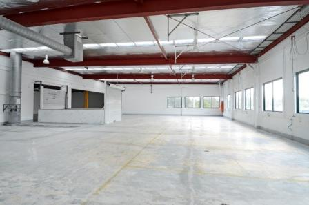 57 Victoria Street WINDSOR QLD 4030