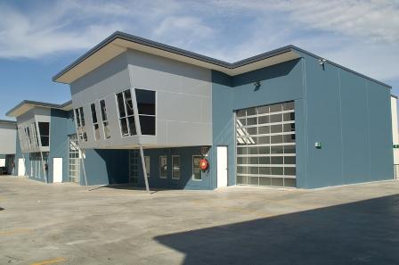 105, 7 Hoyle Avenue CASTLE HILL NSW 2154