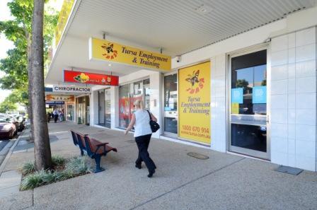 168-172 Beaudesert  Road MOOROOKA QLD 4105