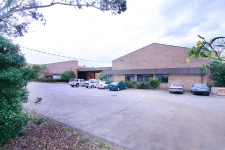 27A Coombes Drive PENRITH NSW 2750