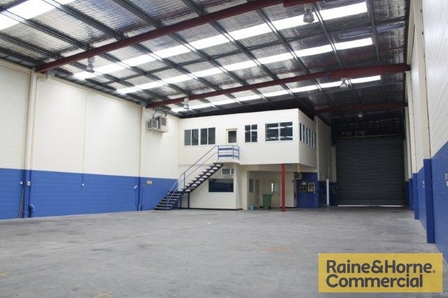 2/68 Parramatta Road UNDERWOOD QLD 4119
