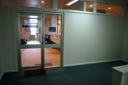 Level 1/103 Junction Street NOWRA NSW 2541