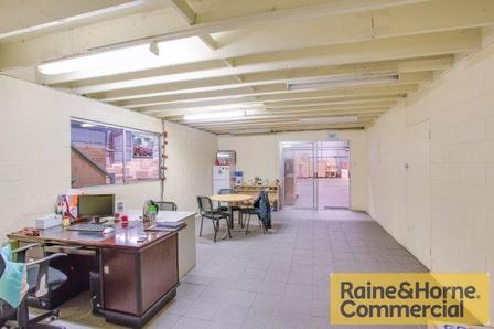 2/94 Boniface Street ARCHERFIELD QLD 4108
