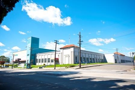 32 Parramatta Road LIDCOMBE NSW 2141