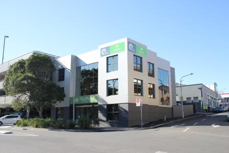 1/62 Croydon Street CRONULLA NSW 2230