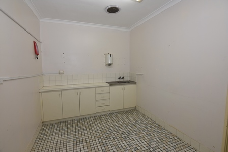 39B Great Eastern Highway RIVERVALE WA 6103