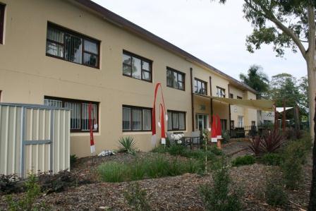 4/30 Copeland Street KINGSWOOD NSW 2747