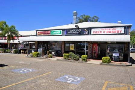 2-4 Juers Street KINGSTON QLD 4114