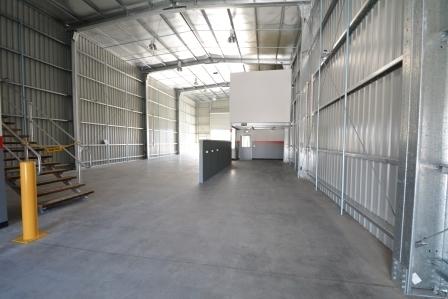 2/30 Gladstone-Benaraby Road GLADSTONE QLD 4680
