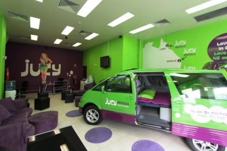 DARLINGHURST NSW 2010