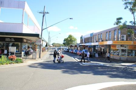 6/41-47 Eton Street SUTHERLAND NSW 2232