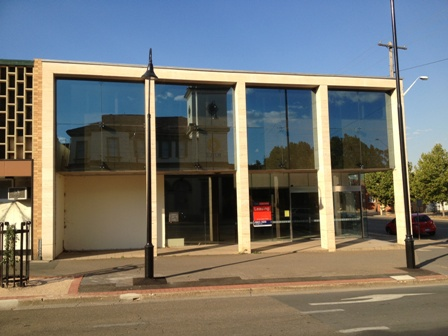 2/41 Fitzmaurice Street WAGGA WAGGA NSW 2650