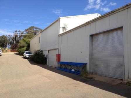 Downstairs 1/5 Copland Street WAGGA WAGGA NSW 2650