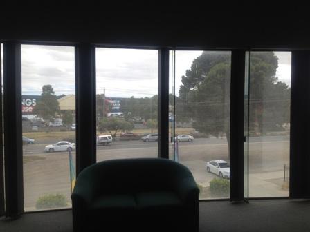 4/108 Old Geelong Road HOPPERS CROSSING VIC 3029
