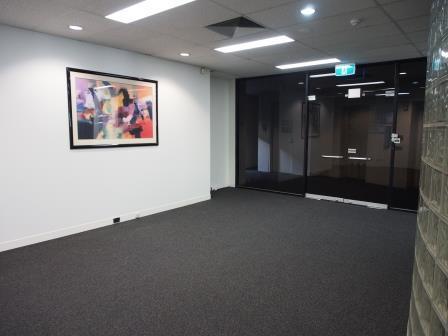 11-17 Dorcas Street SOUTH MELBOURNE VIC 3205