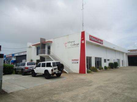 Unit 5.10 Strathaird Rd BUNDALL QLD 4217