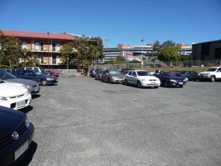 198 Ipswich Road WOOLLOONGABBA QLD 4102